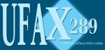 logo ufax289